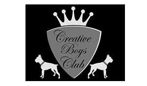 ifyouleave_press_creative_boys_club