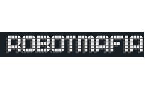 ifyouleave_press_robotmafia