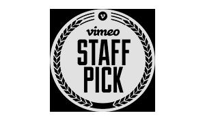 ifyouleave_press_staff_pick
