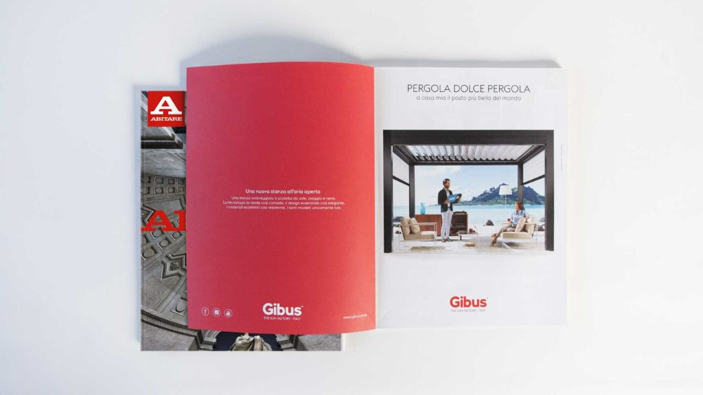 gibus_commercial_slider_02