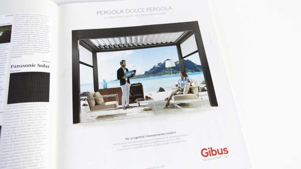 gibus_commercial_slider_03